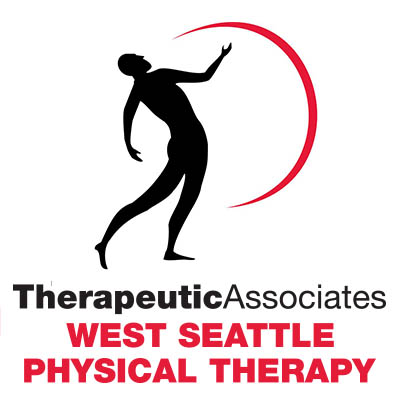 Therapeutic Associates