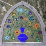 mad-mosaics-2019-blue-vase