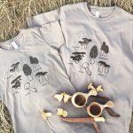 uzura_tshirts
